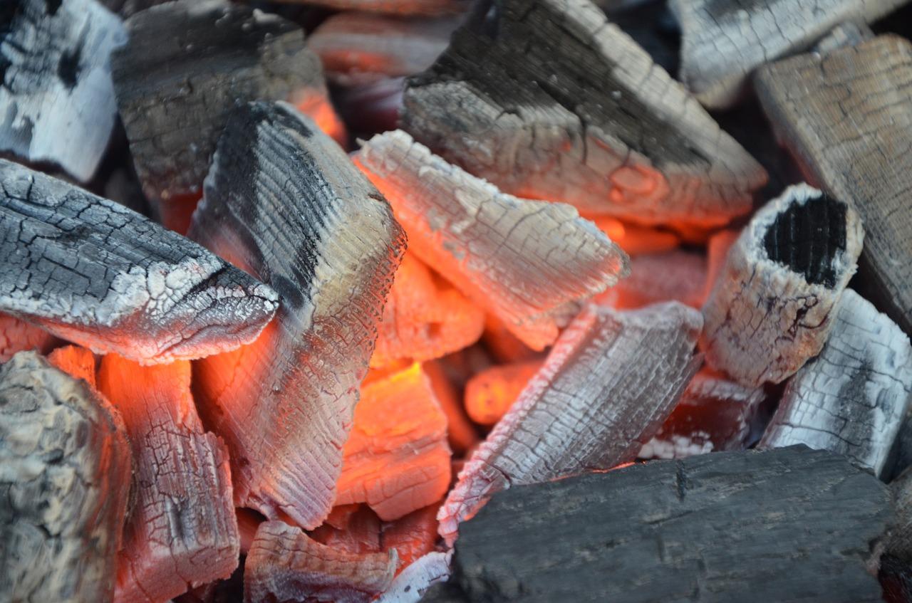 Pourquoi se chauffer avec des granulés de bois ?